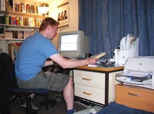 Oxford Vs Cambridge Student Room