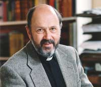 N.T. Wright, Bishop of Durham