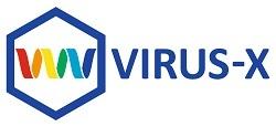 virus-x