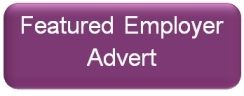 Link to featured employer advert in Vacancy Bulletin