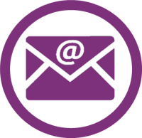Computing And Information Services Email Durham University