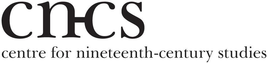 https://www.dur.ac.uk/images/CNCS/Logo/logoedit1.jpg