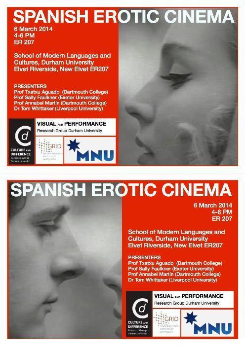 Spanish Erotic Movies 42