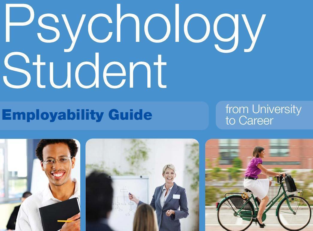 School Psychology online help services