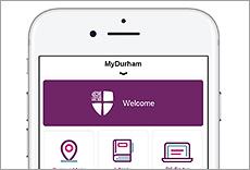 Durham University Community