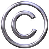copyright licensing durham university