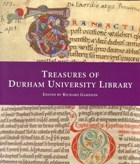 Treasurers of Durham University Library