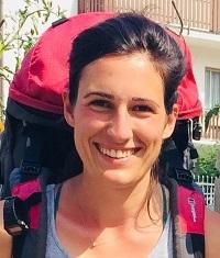 Greta Ferloni