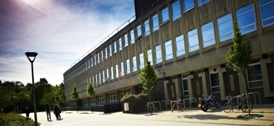 University study centres