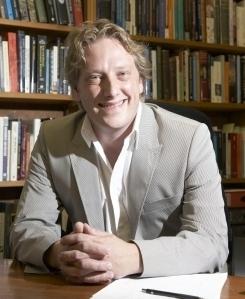 Dr Adrian Green