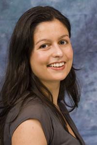 Gabriella Treglia