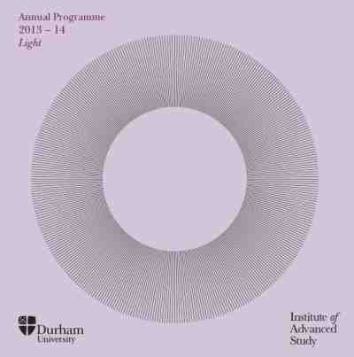 2013/14 Annual Programme - Light