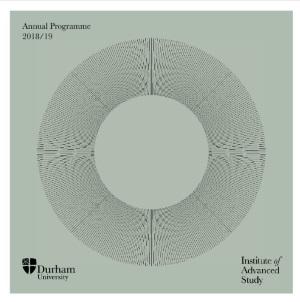 Institute of Advanced Study : - Durham University