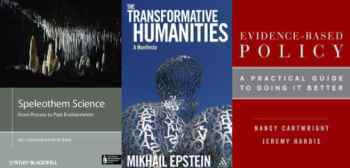 Recent Publications