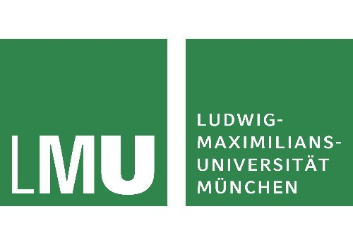 Image source: https://en.wikipedia.org/wiki/Ludwig_Maximilian_University_of_Munich#/media/File:LMU_Muenchen_Logo.svg