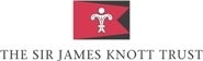 Link to The Sir James Knott Website