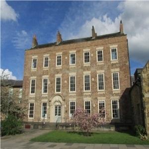 Institute of Advanced Study : Fellowship Schemes - Durham