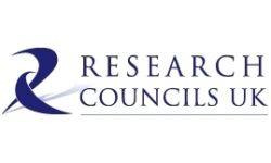 RCUK Policy on Access to Research Outputs
