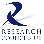 What do RCUK mean by 'impact'?