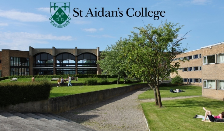 St Aidan S College Current Students Durham University