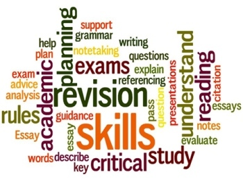 Image result for study skills