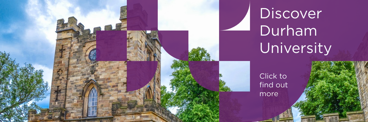 Resources for Students - Durham University