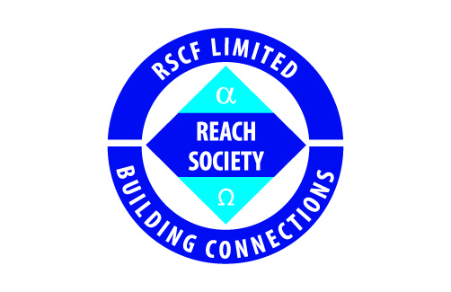 Visit the Reach Society website