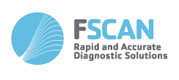 FScan Website