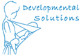 Developmental Solutions Website