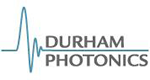 Durham Photonics Website