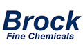 visit Brock Fine Chemicals
