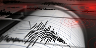 Study lays groundwork for management of human-induced earthquakes