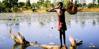 Durham academic advises United Nations on sustainable water use