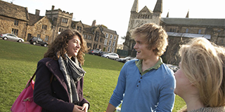 Highest ever number of Durham subjects in world Top 50