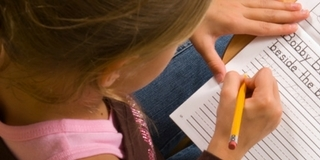 US dyslexia policies 'ignore scientific evidence'