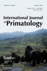 Cover image of IJP