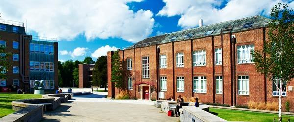 Department Of Anthropology About Us Durham University