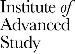 Evidence likewise  on top undergraduate business s 2015