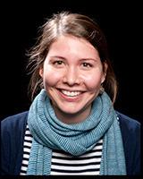 Tessi Loeffelmann