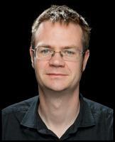 Mike Church