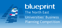Regional Blueprint Competition