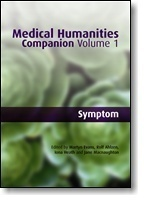 Medical humanities essay