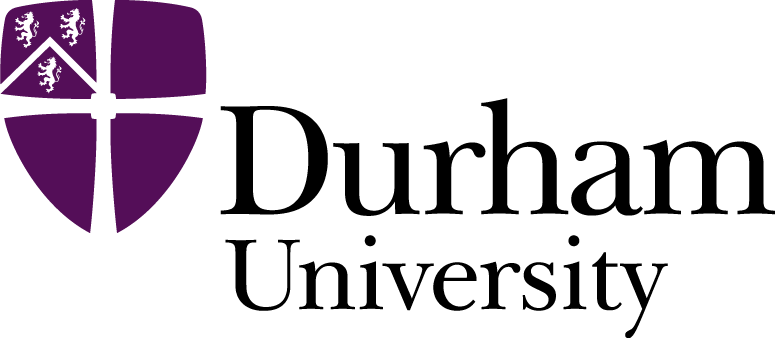 Image result for university of durham logo