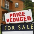Short-run and long-run dynamics of home price tiers, Damian Damianov