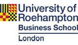 Business School, Roehampton University