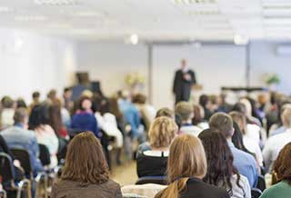 durham university business school qrfe seminar series durham