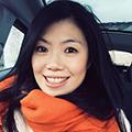 Jacqueline Jing You