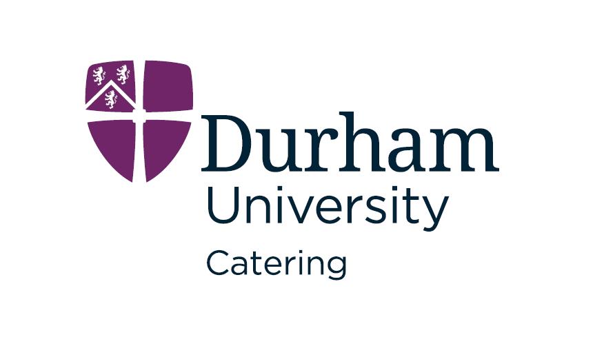 Durham University - MEng Computer Science - Institute of ... |Durham University Logo