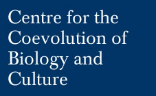 Centre for the Coevolution of Biology and Culture