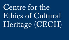 Centre for the Ethics of Cultural Heritage